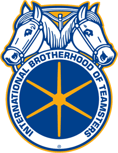 Teamsters Local 6